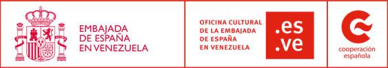 Oficina Cultural de la Embajada de España en Venezuela