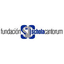 Fundación Schola Cantorum