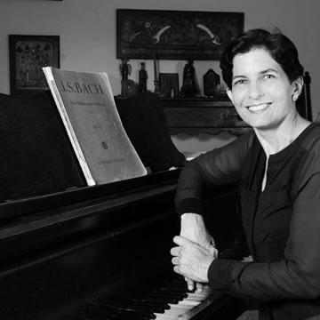 Ana María Raga (Venezuela)