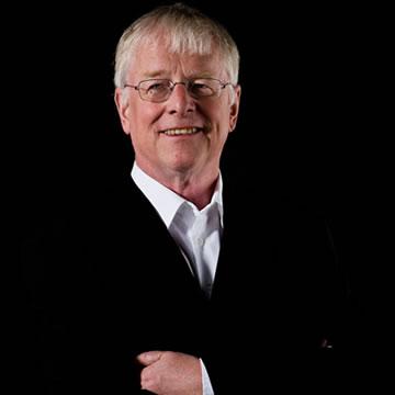 Robert Sund (Suecia)