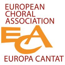 European Choral Association